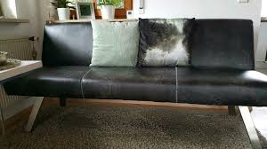 neu esszimmer bank sitzbank sofa anthrazit grau