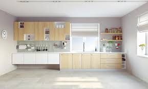 caisson cuisine meilleur de collection meuble de cuisine sur mesure