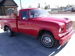 1963 Champs - T-Cab - 8Es - Forum Registry Studebaker Mseries Truck Wikipedia 1962 Trucks Historic Flashbacks Photo Image Gallery Allwheeldrive And Hemi Power 1950 Pickup Talk About A Bullet Nose Cars And Pinterest 60 1 California Automobile Museum Custom 61 Champ Truck Hobbytalk 1owner 1948 Intertional Pickup Classiccarscom Journal Tcab 7es Forum Registry 1941 Bed Bench I Would So Have This In My House 1952 Extended Cab R10 New To The Forum World Wow Weve Got New Look Studebaker Truck Talk