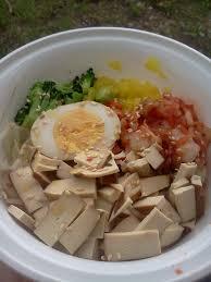 100 Fugu Truck Food Review Boston Food Blog Reviews And Ratings