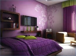 bildergebnis für tapeten lila bilder schlafzimmer