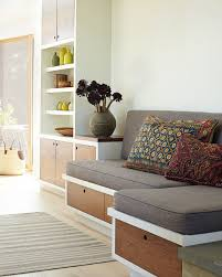 Living Room Bench by Best 25 Storage Bench Seating Ideas On Pinterest Storage Bench