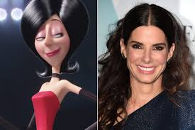 Halloween 2 Cast Then And Now by Minions Cast Sandra Bullock Jon Hamm Star In New Movie Time Com
