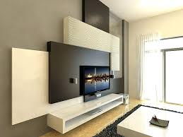 Simple Living Room Ideas Philippines by Mesmerizing Wall Design Ideas Design Office Interior Wall Design