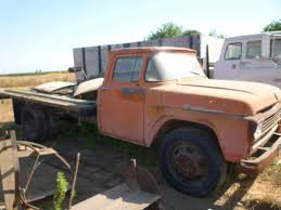 1958 F600 Newbie (but Oldie) - Ford Truck Enthusiasts Forums Auto Recycling Archives Cash Salvage Nice Craigslist Albany Cars And Trucks Component Classic Online Sales Safe Zone Now Set Up At Cranston Police Wpri At 2700 Is This Good Ol 1983 Bmw 320i Enough Lafayette Scrap Metal Recycling News Car Sale Turns Into Street Holdup In Fox Point Youtube Used Suv For Sale In Ri New Car Release And Reviews What To Know Before Buying A 56 F100 Ford Truck Enthusiasts Forums Buy 1968 F100 Find Of The Week Page 137 Merced Under 600 Available By Owner
