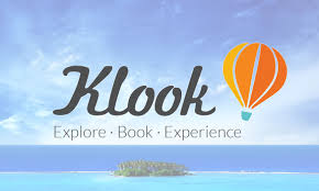 Klook Promo Codes 2019 : June First Time Promo Code 99% Off Elf Coupon Code 50 Off Studio Line Western Digital Coupons Best Buy Luminess Air Eureka Springs Basin Park Hotel Affordable Amazing Airbrush Makeup Kit Tutorial Review Unboxing Monroe Misfit Beauty Blog Soap Glory Lands At Ulta With Marks And Spencer Free Delivery Iherb Summoners War 2018 Disneyland Tickets Discounts Qvar 80 Mcg Home Depot Printable In Store Dinair May 2019 Whbm Naughty For Him Strapped Time Deals Geneva Lego 5 Ems Traing Institute