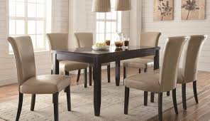 Design Amusing Tables Furniture Set Plans Solid Modern Room Chairs Contemporary Dining And Designs Cool Wooden
