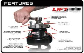 100 How To Install A Lift Kit On A Truck ITD BE GRET IF EVERYONE UNDERSTOOD WHT LEVELING KIT IS
