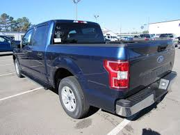 2018 Used Ford F-150 XLT 2WD SuperCrew 5.5' Box At Landers Serving ... Used Ford Dually Pickup Truck Bed From Lariat Le Fits 1999 2007 Sold Lovely 24 Pictures Of Cm Truck Bed Accsories All Bedroom Fniture Undliner Liner For Drop In Bedliners Weathertechca 30 Ford Beds Sale Pics 2006 F150 White Ext Cab 4x2 Used Pickup 2018 F 150 Xlt 4wd Reg 6 5 Box Regular 2008 Gray Supercrew Cars Chicago Norstar And Iron Bull Trailers 2001 Super Duty F250 73l Powerstroke Diesel Speed Ideas 2011 F350 4x2 V8 Gas12ft Utility Truck Bed At Tri