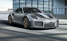 100 Porsche Truck Price Clarkson I Love The 911 GT2 RS But It Makes Me Fume