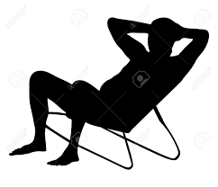 Silhouette Man In Chair Tanabata Valentines Day Couple The Man Woman Carpet Old Man Smoking In Rocking Chair By F Laucke Pty Ltd 574405 Corda Rocking Chair Rests Image Photo Free Trial Bigstock Silhouette Of Lady Sitting In Rocker Cigar Isolated Mustache Top Hat Vintage Stencil Left Side Tilted Vector Art 1936 Downloads Pin On Outofcopyright Black Pictures Download Images Unsplash