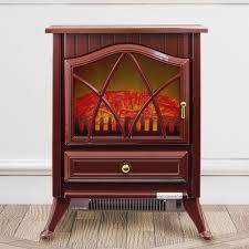 Easy Heat Warm Tiles Thermostat Recall by Patton 1500 Watt Recirculating Portable Utility Heater Puh4842m