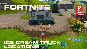 Fortnite - Ice Cream Truck Locations - YouTube Sweet Stop Ice Cream Truck 18inch Doll Our Generation Texas Ctown Creamery About Cream Truck A Classic Summer Staple Trucks Rocky Point Fortnite Br All 13 Hidden Ice Cream Van Locations Week 4 Premium Gourmet And Frozen Treats Let Us Treat Your Please Bring The Icecream To You For Free Palagi Brothers Lemonade Ri Ma Ct Chicago Food Roaming Hunger Restaurant 20 Styles Wp Theme By Createitpl Video Fox13