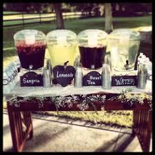 Weddings Events By Magen Wedding Decor Rustic Burnett Barn