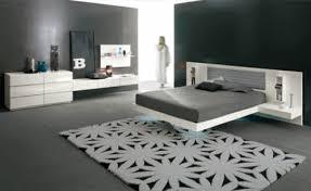10 moderne schöne betten designer einrichtung im schlafzimmer