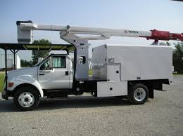Bucket Trucks Bucket Trucks For Sale Pa Tristate Trucks Chipdump Chippers Ite Equipment 4 Google Truck Boom For On Cmialucktradercom 2010 Ford F550 Altec Ta37mh C284 Search Results All Points Sales 2009 Freightliner M2 112 Hl125 130 Www 2008 Ford Bucket Boom Truck For Sale 11130 Forestry With Liftall Crane New And Used Available Inventory Inc Firstfettrucksales Twitter Come To Source Used