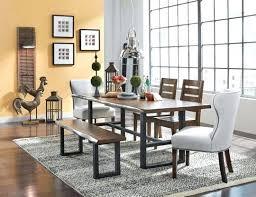 Art Van Patio Dining Set by Art Van Dining Chairs Art Van Clearance Dining Chairs