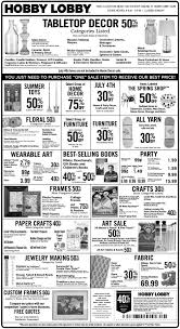 Hobby Lobby Hobby Lobby 40 Off Printable Coupon Or Via Mobile Phone Tips From A Former Employee Save Nearly Half Off W Code Lobby Coupons Sept 2018 Santa Deals Cork 5 Best Websites Online In Store 50 Coupons And Codes Up To Dec19 Bettys Promo Code Free Delivery Syracuse Coupon Book 2019 Shop Senseo Pod Milehlobbycom Vegan Morning Star At Michaels Exp 41 Craft Store