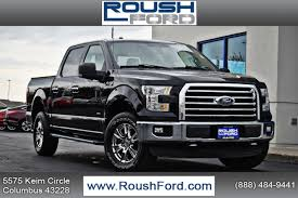 Used 2015 Chevrolet Silverado 1500 For Sale | Columbus OH New 2019 Ford F350 Lariat Crew Cab Pickup In Lebanon Kec29186 Removable Truck Bed Rack Nutzo Tech 2 Series Expedition Fire Motorcycle Collide Wbns10tv Columbus Ohio Retrax The Sturdy Stylish Way To Keep Your Gear Secure And Dry Leer Fiberglass Caps Cap World 1955 F100 Stock L16713 For Sale Near Oh Lifted Trucks Lift Kits Sale Dave Arbogast Liberty Truck Wikipedia Contractor Shell Tacoma Utility Service For Happy Dodge Diesel Resource Forums