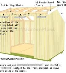 shed plans free online education photography com