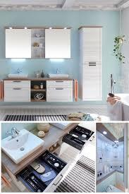 pelipal badezimmer set solitaire mit 2 waschbecken
