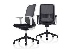 Recaro Office Chair Philippines by Office Chair Parts Uk Office Chair Furniture