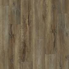 Tranquility Resilient Flooring Peel And Stick by Plank Vinyl Flooring Stainmaster Vinyl Floor Planks By Shop