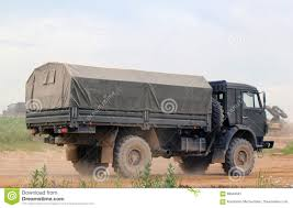 Russian Military Truck Editorial Photo. Image Of Military - 98644591 Soviet Army Surplus Russian Defense Ministry Announces Massive Military Truck Stock Photo Image Of Army Engine 98644560 Military Off Road 4wd Drive Vehicles Youtube How Futuristic Could Look Like By Nenad Tank Vs Ifv Apc A Ground Vehicle Idenfication Guide Look Ak Rifles Trucks Helmets From Russia Update Many Countries Buy Equipment Business Insider Vehicles The Year 2023 English Page 2 Super Powerful Off Road Trucks Heavy Duty A At Russias Arctic Forces Russiandefencecom On Twitter Tigrm And Two Taifuntyphoonk