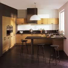 cuisine à composer modèle type origin meubles de cuisine