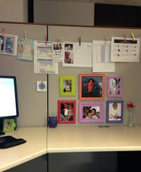 Cubicle Decoration Themes In Office For Diwali by Free Office Decorating Ideas For Work Cubicle Decoroffice