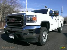 2015 GMC Sierra 2500HD Double Cab Utility Truck In Summit White ... Dodge Work Trucks For Sale Inspirational Utility Truck 2013 Ford F350 4x4 Crew For Sale67l B20 Dieselstahl 1995 Chevrolet 2500 Item F7449 Types Of Chevy Chevrolet Service Utility Truck For Sale 1496 Driving School In Salisbury Nc Peterbilt Service 2002 Kodiak C7500 Mechanic 2012 Ford F550 Sd 10987 Used Ohio New Car Models 2019 20 2018 Dodge Ram 5500 2011 F 450 Extended Cab Sale 3500 Awesome Ram Gmc 2500hd Owners Manual Beautiful