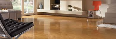 Empire Flooring Charlotte Nc by Laminate Cherry Bronze L3021 Armstrong Flooring Residential