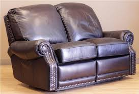Tips to Choose Right Leather Loveseat Recliner