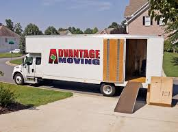 Moving Services | Advantage Moving | Austin, TX Uhaul Truck Rental Reviews Moving Company Vs Companies Like Uhaul On Vimeo Top 10 Of Budget A Better Way To Move With Aaa And Penske Box Trucks Affordable New Holland Pa How Reduce Fuel Costs In Your Cross Country Across The State Or Beautiful Big For Rent 7th And Pattison Rentals Just Four Wheels Car Van Yucaipa Atlas Storage Centersself