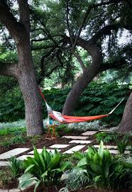 Huge Backyard Hammock Best Hammocks Images On Hammocks Hammock ... 31 Heavenly Outdoor Hammock Ideas Making The Most Of Summer Backyard Patio Inspiring Big Swimming Pool With Endearing Best Hammocks With Stand Set Reviews And Buyers Guide Choosing A Hammock Chair For Your Ideas 4 Homes Triyaecom Various Design Inspiration The Moonbeam Handdyed Adventure In 17 Colors By Daniel Admirable Homemade How To Make At Home Living Pictures Marvelous 25 On Pinterest Backyards Outdoor Choices And Comfort Free Standing Design 38 Lazyday