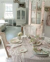Shabby Chic Living Room Gallery Ideas 42 - DecOMG 46 Resourceful Shabby Chic Ding Room That You Can Take Ideas From Decor Cozy Slipcovers For Inspiring Interior Fniture Chic Set Table And 2 Chairs For Monster High Etsy Living Colors 26 Charming Dcor Shelterness 18 Doll Sofa Set Pink 52 Ways Incporate Style Into Every In Your Home Wooden Chairs With Arms Awesome 32 Wood Gallery 42 Decomg Find Great Deals Amazing Then Fascating