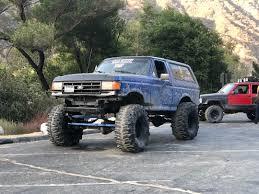 100 Badass Mud Trucks Natesfabworks Hash Tags Deskgram