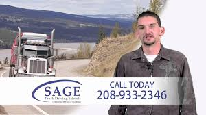 Sage Truck Driving - Truck Pictures Sage Truck Driving Schools Home Facebook San Antonio Car Wraps Vehicle Wraps San Antonio Big Star Branding The Worlds Best Photos Of Sage And Truck Flickr Hive Mind Cost Cdl Traing At Utah Idaho Trucking Association Transporting Into The Future Honda Prices New Ridgeline Pickup Above Key Rivals Cfessions From Canadas Worst Driver Globe Mail Fresh Jobs With Mini Japan Pictures Daily Quotes About Love Truckers Argue Slower Speed Limits Could Be More Dangerous Trucks To Buy In 2018 Carbuyer