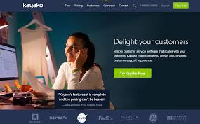 Help Desk Software Comparisons by Help Desk Online Software Comparison