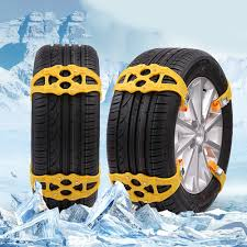 Winter Truck Snow Chain Tire Anti Skid Tools Belt Easy Installation ... How To Buy Tire Chains Pep Boys P22575r15 P23575r15 Lt275r15 Gemplers Noenname_null 1pc Winter Truck Car Snow Chain Black Antiskid Rud Grip 4x4 Midwest Traction Titan Mud And Off Road Wide Base Link 10mm Thule 16mm Xb16 High Quality Suvtruck Size 265 Glacier Vbar With Cam Tighteners For Dual Tires 1 Its Not Too Early To Be Thking About Adventure Journal Trucks Olympia Sprint Amazoncom 2028c Light Cable