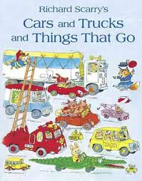 Cars And Trucks And Things That Go By Richard Scarry, Paperback ... Richard Scarry Cars Trucks And Things That Go Project Used Marietta Atlanta Ga Trucks Pristine Cars Trucks For Kids Learn Colors Vehicles Video Children Craigslist Oklahoma City Fresh Lawton Search Our Inventory Of Used Cars Zombie Johns In North Are Americas Biggest Climate Problem The 2nd 20 New Models Guide 30 And Suvs Coming Soon Cowboy Sales Trailer Auto Car Truck Rentals Ma Van Boston Birthday Party Things That Go Part 1 Rental Vancouver Budget