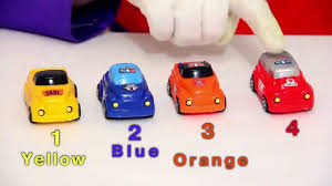 Learn Colors And Numbers With Clowns Cars Car Cartoons Toddlers Red ... Volvo Trucks On Twitter Need Some Summer Ertainment See All Blaze And The Monster Machines Tasure Track Full Episodes Playing With Toy For Kids The Fire Truck Harry Cars Toys Compilation Of Fun Rcues Paw All About Monster Hulu Trucking Hell Part 13 Series 12 Episode 1 Top Gear Victoria Police In This Weeks Episodes Highway From Original Farm Machine To No Vehicle Will Tesla Disrupt Trucking Industry Recode Cannonball Small Cargo Classic Tv Episodestv Clasica One Man Kann Season Documentary And Cartoon Best Image Of Vrimageco