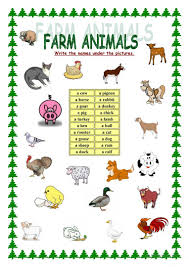 121 FREE ESL Farm Animals Worksheets Peekaboo Animal For Fire Tv App Ranking And Store Data Annie Kids Farm Sounds Android Apps On Google Play Cuddle Barn Animated Plush Friend With Music Ebay Public School Slps Cheap Ipad Causeeffect The Animals On Super Simple Songs Youtube A Day At Peg Wooden Shapes Puzzle Toy Baby Amazoncom Melissa Doug Sound 284 Best Theme Acvities Images Pinterest Clipart Black And White Gallery Face Pating Fisher Price Little People Lot Tractor