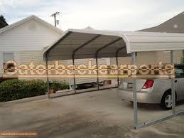 Metal Sheds Jacksonville Fl by Gatorback Carports U2013 Carports Texas Tx Metal Buildings Garages Rv