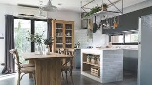 küchenplanung in 5 schritten zur traumküche aroundhome