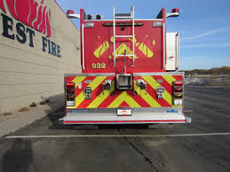Vehicle Camera Installation | Backup Camera System | RearViewSafety.com 2016 Midwest Fire Ford F550 New Brush Truck Used Details Equipment City Of Decorah Iowa Scania Wallpapers And Background Images Stmednet Bradford Apparatus Just Delivered To Hoxie Arkansas Clipart Side View Free On Dumielauxepicesnet Dept Trucks Ga Fl Al Rescue Station Firemen Volunteer Killer Fire In Berrien County Appears Be Accidental News 965 Free Pictures Truck Howard Cook 200317 Mogol Town Florence Seagrave