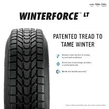 Amazon.com: Firestone Winterforce LT Winter Radial Tire - LT275 ... Firestone Desnation Ats Ford Truck Club Gallery Light Trucksuv Yokohama Geolander Ats Hankook Dynapro At Tire Consumer Reports Firestone Desnation Tires 195 R15 Light Tyres Trade Me Transforce Ht Sullivan Auto Service Transforce Lt24575r17 E Load10 Ply Offroad With Mt 70015 Blackwall P26575r16 114s Owl All Season Reviews Bridgestone Adds New Tire To Its Commercial Truck Line