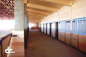 Meridian Riding Arena And Stable Project - DC Builders How Much Does It Cost To Build A Horse Barn Wick Buildings Pole Cstruction Green Hill Savannah Horse Stall By Innovative Equine Systems Redoing The Barn Ideas For Stalls My Forum Priefert Can Customize Your Barns Barrel Racing 10 Acsmore Available With 6 Pond Pipe Fencing Amazing Stalls The Has Large Tack Room Accsories Rwer Rb Budget Interior Ideanot Gate Door Though Shedrow Shed Row Horizon Structures Httpwwwfarmdranchcomproperty5acrehorse