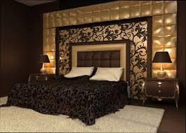chambre baroque chambre baroque moderne