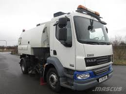 Used DAF 55.220 Sweeper Trucks Year: 2011 For Sale - Mascus USA Afohabcom Elgin Equipment Best Iben Trucks Beiben 2942538 Dump Truck 2638 Isuzu Sweeper Trucks For Sale Used On Buyllsearch Street Sweepergarbage Trucksfire Trucksambulance For Sale Used 2002 Sterling Cargo Sc8000 For Sale 1787 Hot Selling Road Washer Truck Npr In Chinapowerstar Med Heavy Trucks Myanmar 8cbm Isuzu Sweeper Master Http Street Industrial Sweepers Filestreet Airport Cologne Bonn7179jpg And Cleaning Haaker Equipment Company